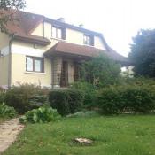 Orsay, Casa 1 assoalhadas, 180 m2