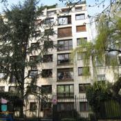 Saint Mandé, Appartement 4 pièces, 85,22 m2