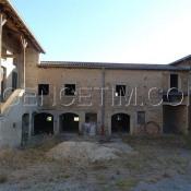 vente Maison / Villa 6 pièces Ige