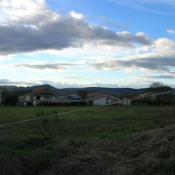 vente Terrain Saint Hilaire de Brethmas