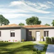 1 Brantôme 109,1 m²