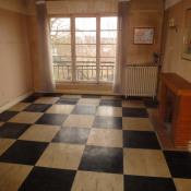 Versailles, Wohnung 4 Zimmer, 85 m2