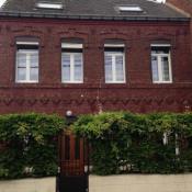 vente Maison / Villa 8 pièces Beauvois en Cambresis