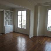 Neuilly sur Seine, Appartement 4 pièces, 80 m2
