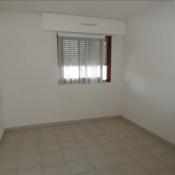 Rental apartment Manosque 800€ CC - Picture 6