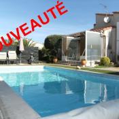 vente Maison / Villa 4 pièces Cabestany