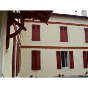 Biarritz, Appartement 2 pièces, 55,36 m2