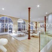 Bordeaux, Appartement 8 pièces, 340 m2