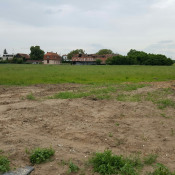 Terrain 540 m² Haguenau (67500)