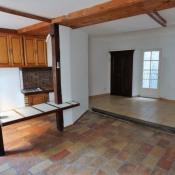 vente Maison / Villa 3 pièces Alignan-du-Vent