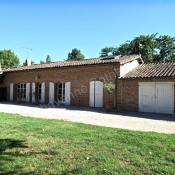 Toulouse, Основа фермы 10 комнаты, 270 m2