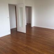 location Appartement 3 pièces Compiegne