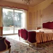 Vente de prestige maison / villa Carnac 978500€ - Photo 3