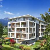 Vente appartement La ravoire 238000€ - Photo 2