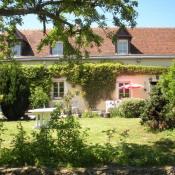 vente Maison / Villa 5 pièces Thorigné-sur-Dué