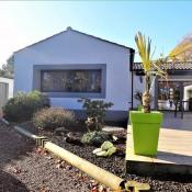 Vente maison / villa Soullans 399000€ - Photo 7