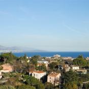 Antibes, Demeure 10 pièces, 542 m2