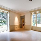 Collonges au Mont d'Or, Appartement 5 pièces, 272 m2