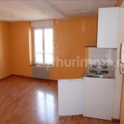 Sale apartment Caen 49900€ - Picture 8