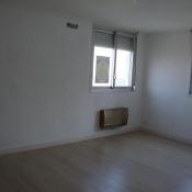 vente Appartement 3 pièces Saint Pol sur Mer