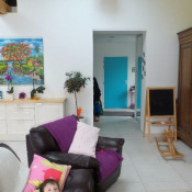 vente Maison / Villa 6 pièces Cagny