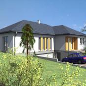 1 Obenheim 100 m²