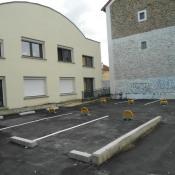 Lofts corbeil essonnes - Corbeil-Essonnes