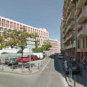 vente Parking Toulouse
