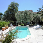 Montescot, Farmhouse 10 rooms, 355 m2