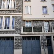vente Appartement 6 pièces Tulle
