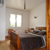 vente Maison / Villa 6 pièces La Baule-Escoublac