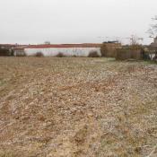 Terrain 257 m² Réau (77550)