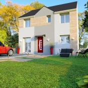 Terrain 298 m² Dourdan (91410)