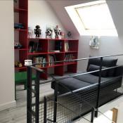 Vente maison / villa Pluneret 323640€ - Photo 7