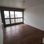 Draveil, Appartement 2 pièces, 25 m2
