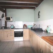 Oloron Sainte Marie, casa rústica 5 assoalhadas, 193 m2