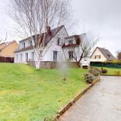 Bretteville sur Odon, Maison / Villa 11 pièces, 290 m2