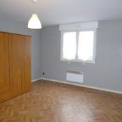 location Appartement 1 pièce Villeneuve d Ascq