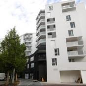 location Appartement 2 pièces Strasbourg