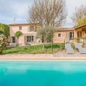 Aix en Provence, Maison provençale 5 pièces, 150 m2