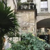 Paris 1er, Wohnung 2 Zimmer, 44 m2