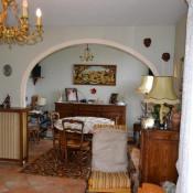 vente Appartement 3 pièces Alençon