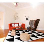 Póvoa de Lisboa, Appartement 6 pièces, 188 m2