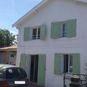 Saint Loubès, Maison / Villa 5 pièces, 106 m2