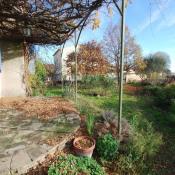 Vente maison / villa Laverune