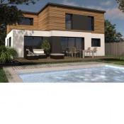 vente Maison / Villa 7 pièces Argentré du Plessis