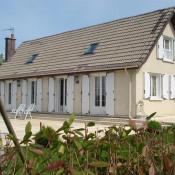 vente Maison / Villa 6 pièces Dozule