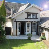 vente Maison / Villa 5 pièces Arnac Pompadour