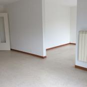 location Appartement 3 pièces Fréjus