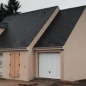 Maison 5 pièces + Terrain Tournan-en-Brie